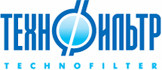 Technofilter - technologies of microfiltration of liquids and gases